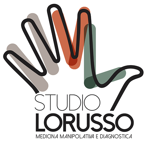 Studio Lorusso – Osteopatia, Fisioterapia, Ortopedia
